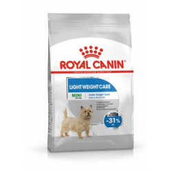 Royal Canin-Mini Light Petites Races (1)