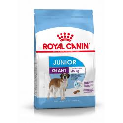 Royal Canin-Giant Junior Races Géantes (1)