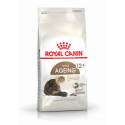 Royal Canin-Ageing +12 Ans (1)