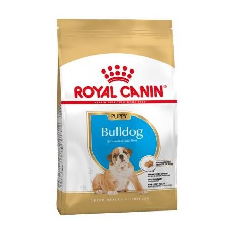Royal Canin-Bouledogue Anglais Chiot (1)