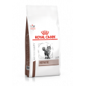 Royal Canin Veterinary Diets-Félin hépatique (1)