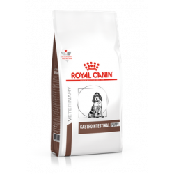 Royal Canin Veterinary Diets-Gastro Intestinal Junior (1)