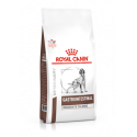 Royal Canin Veterinary Diets-Gastro Intestinal Calories (1)
