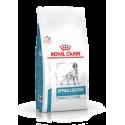 Royal Canin Veterinary Diets-Hypoallergénique Calorie Modérées (1)