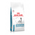 Royal Canin Veterinary Diets-Sensivity Control SC 24 (1)
