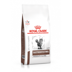 Royal Canin Veterinary Diets-Feline Gastro Intestinal Calories (1)