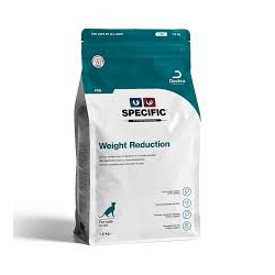 Specific-FRD Weight Reduction (1)