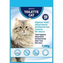 Nayeco-Toilette Cat (1)