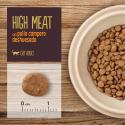 True Instinct-High Meat Feline Chicken (1)