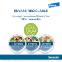 Bayer-Serestro Collier Antiparasitaire Chat (1)