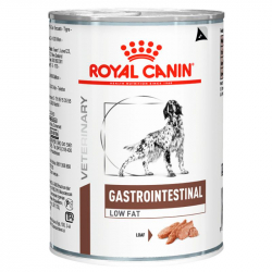 Royal Canin Veterinary Diets-Gastro intestinal pauvre en (1)