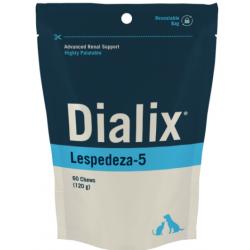 Vetnova-Dialix Lepedeza -15 pour Chien (1)