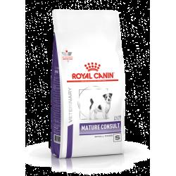 Royal Canin Veterinary Diets-Vet Care Mature Petit Chien (1)