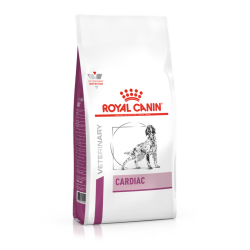 Royal Canin Veterinary Diets-Cardiaque (1)