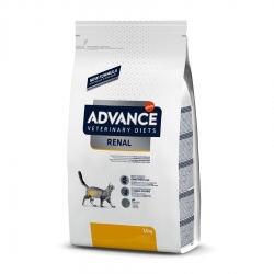 Advance Veterinary Diets-Renal Care (1)