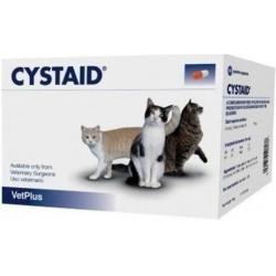 vetplus-Cystaid Plus pour Chat (1)