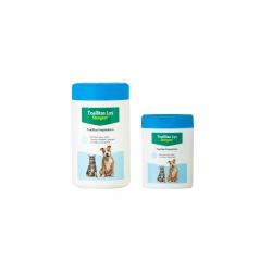 Serviette Hygiénique Lys pour Chien et Chat (6)