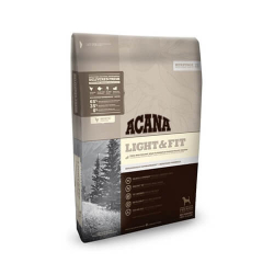 Acana-Light & Fit Croquettes Light (1)