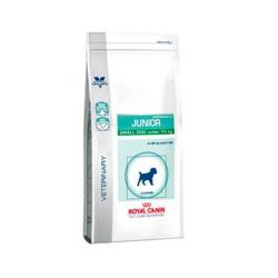 Royal Canin Veterinary Diets-Pédiatrique Junior Petit (1)