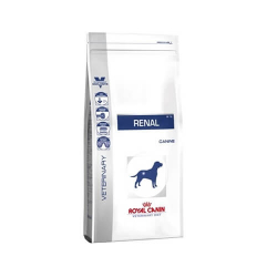 Royal Canin Veterinary Diets-Rénal RF 14 (1)