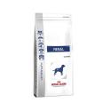 Royal Canin Veterinary Diets-Rénal RF 14 (1)
