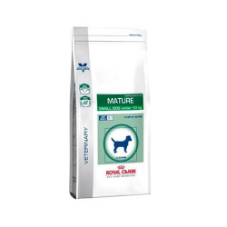 Royal Canin Veterinary Diets-Vet Care Mature Petit Chien (1)