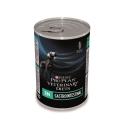 Purina Veterinary Diets-EN boîte 400 gr. pour Chien (1)