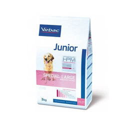 virbac-HPM Junior Special Large (1)