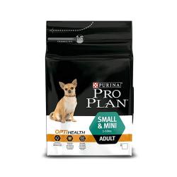Purina Pro Plan-OptiHealth Small & Mini Adult (1)