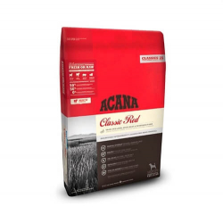 Acana-Classic Red pour Chien (1)