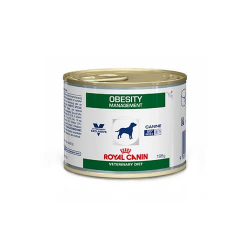 Royal Canin Veterinary Diets-Obesity Management 195 gr Humide (1)