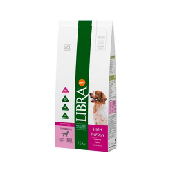Libra-Haute Énergie (1)