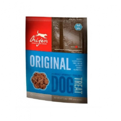 Treats original snacks naturels de poulet 56gr. (1)