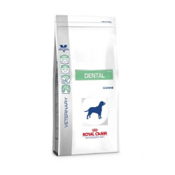 Royal Canin Veterinary Diets-Veterinary Dental DLK 22 (1)