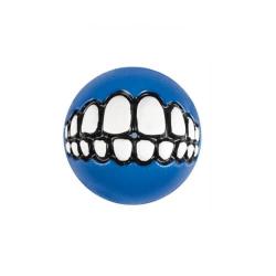 Rogz-Balle Grinz Bleue (1)
