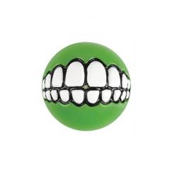 Rogz-Balle Grinz citron vert (1)