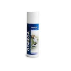 vetplus-Gomega Acides Gras Oméga-3 pour Chien (1)